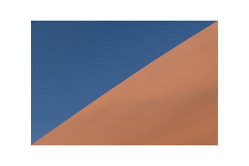 Namibia - 6