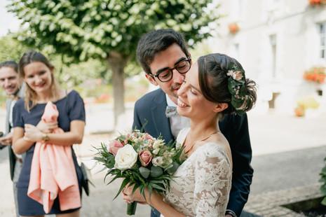 C&T fxrstories photographe mariage-27.jpg