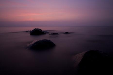 lever-de-soleil-sur-le-lac-vattern_62028