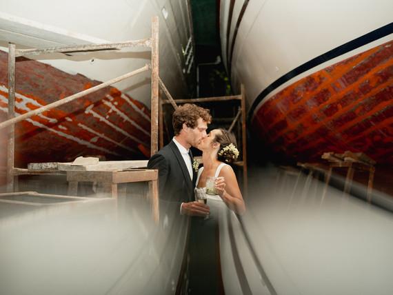 A+C fxr Stories photographe de mariage-173.jpg