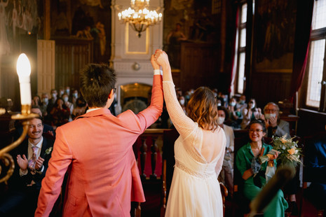 A&JB fxrstories photographe mariage-17.jpg