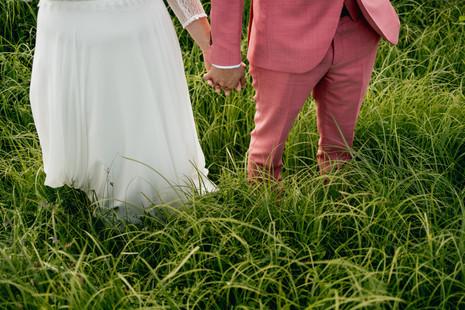 A&JB fxrstories photographe mariage-34.jpg