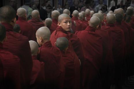 Birmanie  (3).jpg