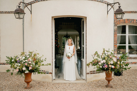 S&N fxrstories photographe mariage-45.jpg