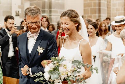 FXR Stories - photographe mariage (39).j