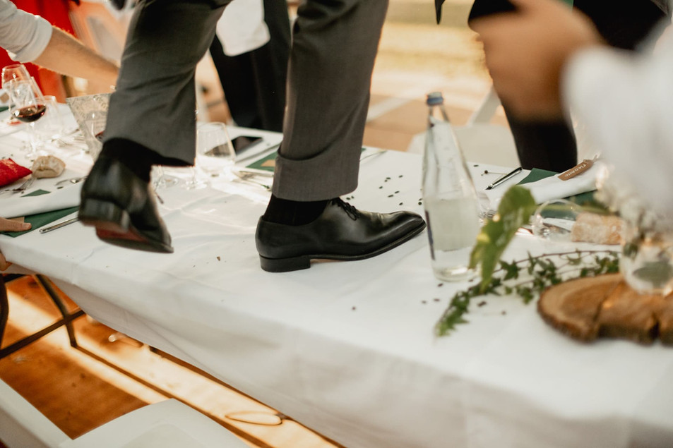 FXR Stories - photographe mariage (10).j