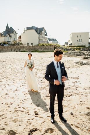 A&S FXR Stories photographe de mariage (