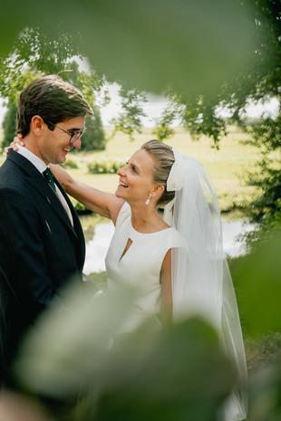 S&N fxrstories photographe mariage-39.jpg