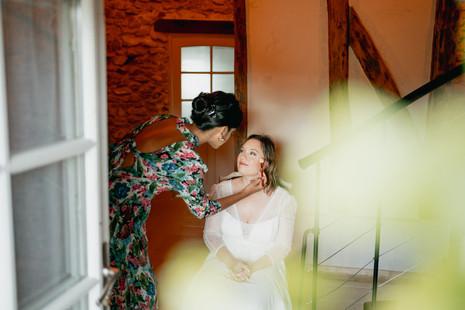 A&JB fxrstories photographe mariage-44.jpg