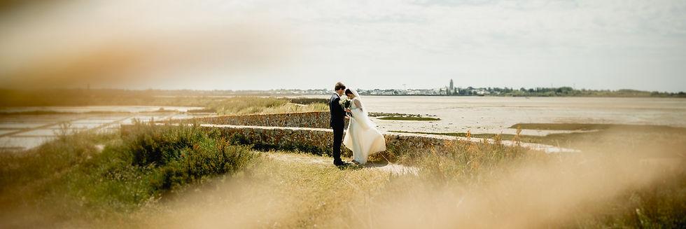 A&S FXR Stories photographe de mariage.j