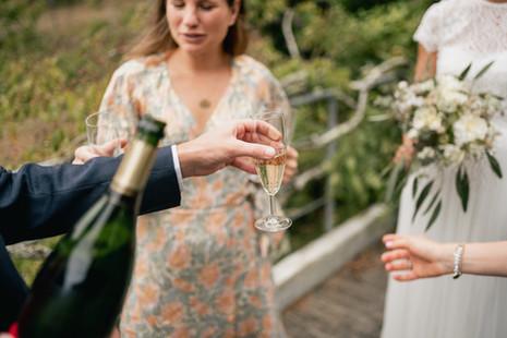 G&C fxrstories photographe mariage-45.jpg