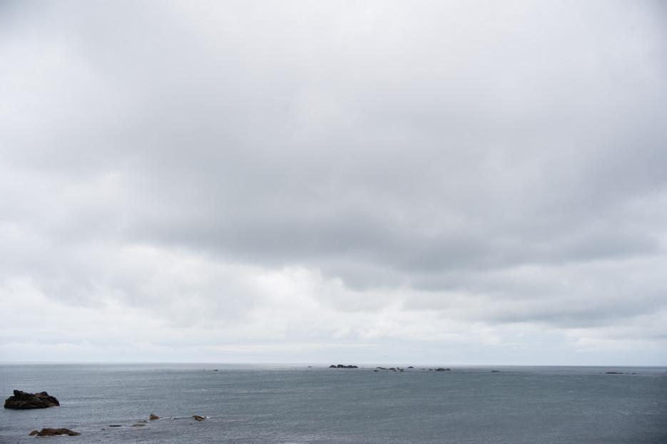 WE Brest-37.jpg