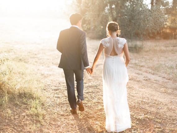 Capucine & Bertrand - FXRStories - photographe de mariage-96.jpg