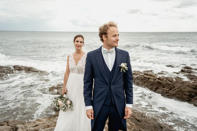 FXR Stories - photographe mariage (49).j