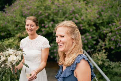 G&C fxrstories photographe mariage-47.jpg