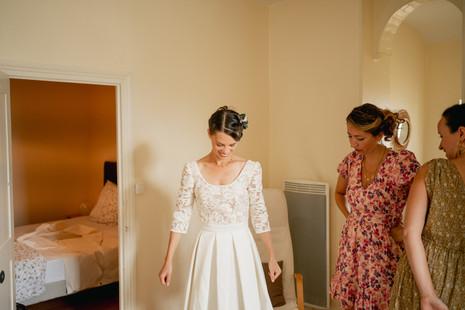 C&T fxrstories photographe mariage-17.jpg