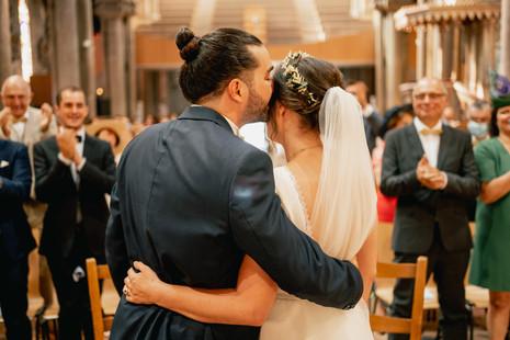 J&L fxrstories photographe mariage-41.jpg