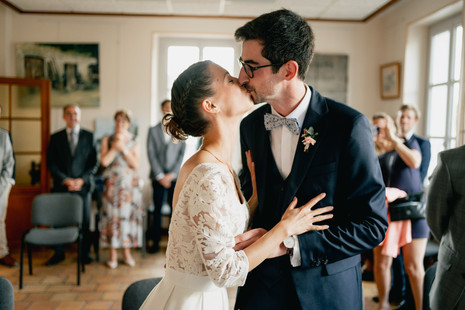 C&T fxrstories photographe mariage-40.jpg