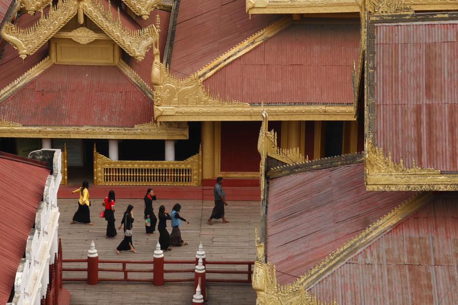 from-the-sky-ii-royal-palace-mandalay-my
