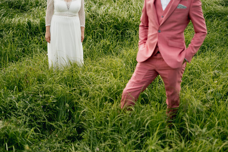 A&JB fxrstories photographe mariage-35.jpg