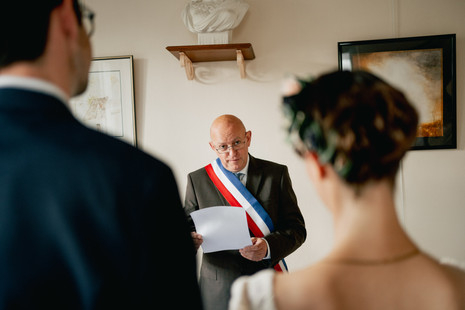 C&T fxrstories photographe mariage-42.jpg
