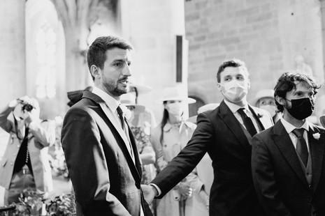 AC&C fxrstories photographe mariage-33.jpg