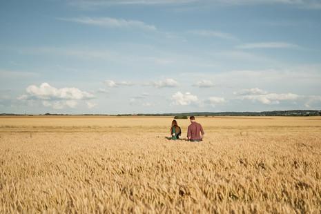 L&T fxr stories photographe de mariage-33.jpg