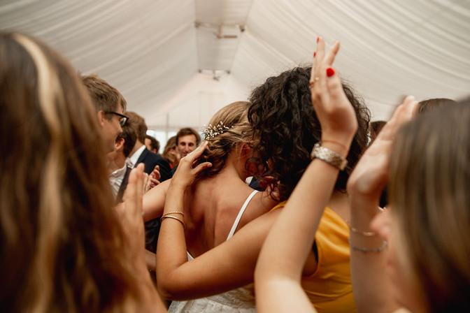 FXR Stories - photographe mariage (60).j