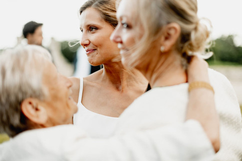 FXR Stories - photographe mariage (56).j