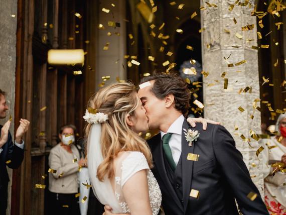 B&M soirée fxrstories photographe mariage-54.jpg
