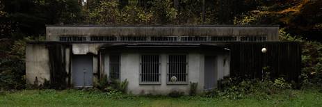DSC02194-Panorama.jpg
