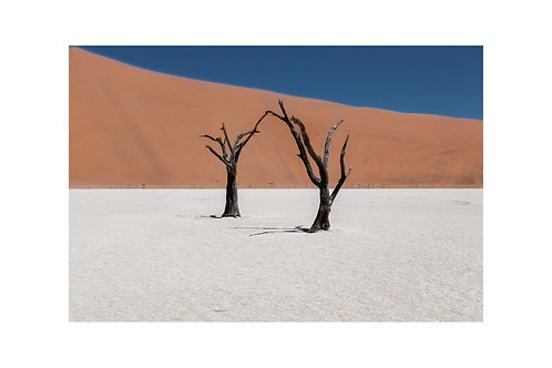 Namibia - 8