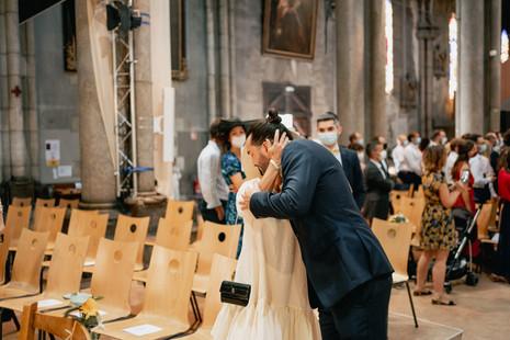 J&L fxrstories photographe mariage-6.jpg