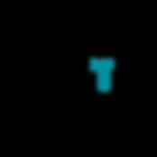Logo noir bleu trans.png