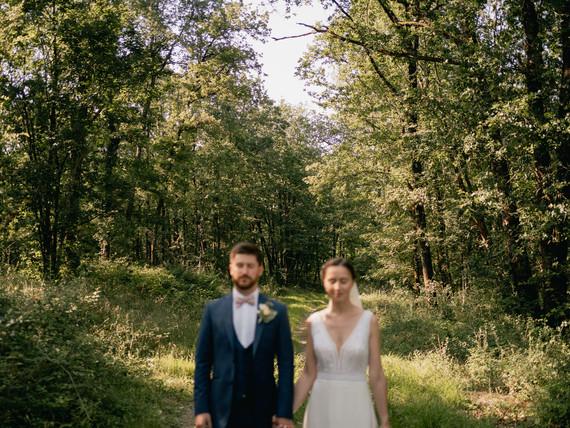 C&V fxrstories photographe mariage-82.jpg