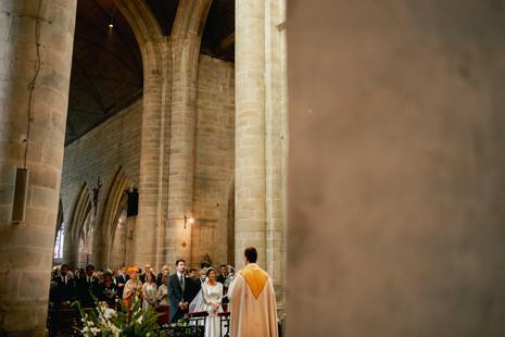 AC&C fxrstories photographe mariage-42.jpg