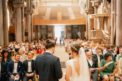J&L fxrstories photographe mariage-39.jpg