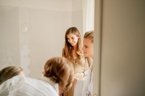 S&N fxrstories photographe mariage-22.jpg