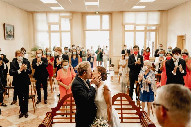 FXR Stories - photographe mariage (37).j