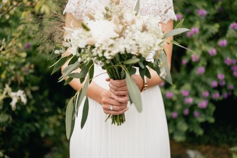 G&C fxrstories photographe mariage-40.jpg