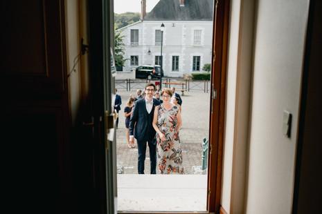 C&T fxrstories photographe mariage-31.jpg