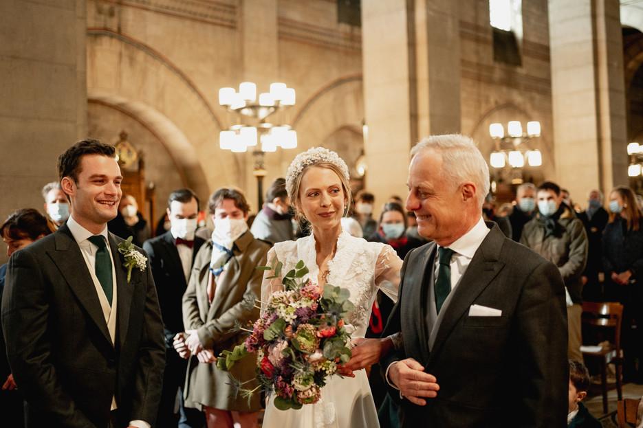 I+T- FXR Stories photographe de mariage-
