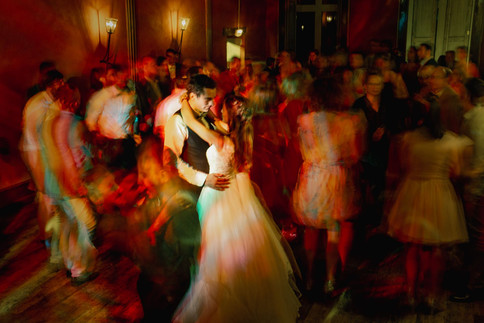 FXR Stories - photographe mariage (61).j