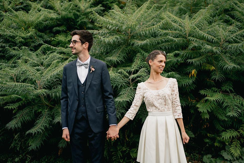 C&T fxrstories photographe mariage-83.jpg