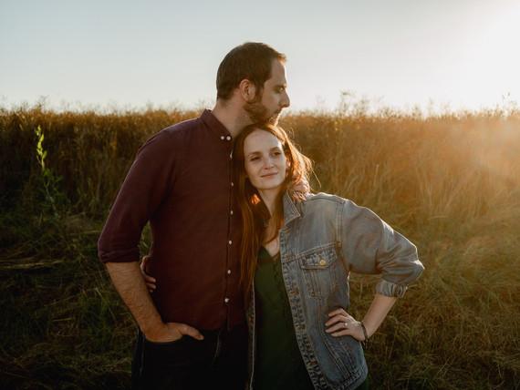 L&T fxr stories photographe de mariage-70.jpg