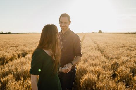L&T fxr stories photographe de mariage-68.jpg