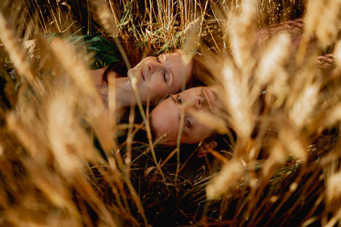L&T fxr stories photographe de mariage-16.jpg