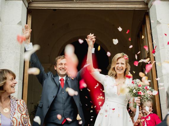 L&L fxr stories photographe de mariage (59).jpg