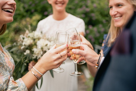 G&C fxrstories photographe mariage-48.jpg