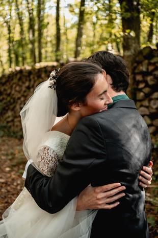 Mariage A+C - FXR Stories - photographe